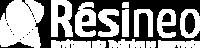logo-resineo-white