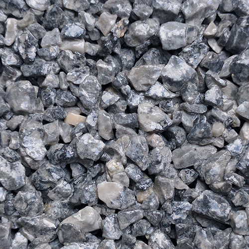 resineo drain gris volcan