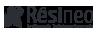 RESINEO-logo-BD-RVB