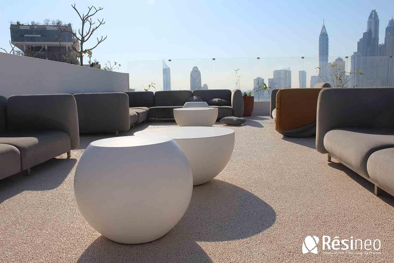 Terrasse En Palette Duree De Vie quel salon de jardin choisir pour équiper ma terrasse en
