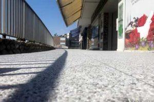 favoriser perméabilité espaces urbains