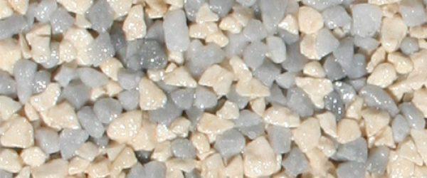 resineo drain azur