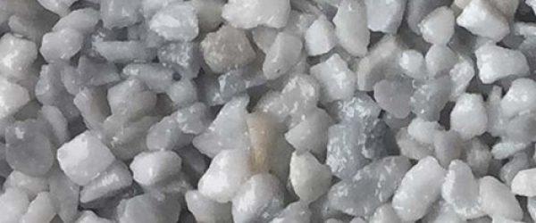 resineo drain perle